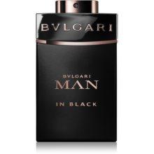 Bvlgari Man In Black Eau De Parfum Pentru Barbati Notinoro