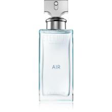 Calvin Klein Eternity Air Eau De Parfum Für Damen 100 Ml Notinoat