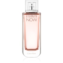 Calvin Klein Eternity Now Eau De Parfum For Women 50 Ml Notinocouk