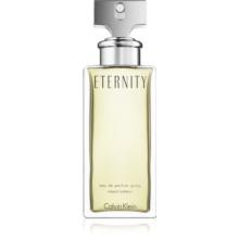 Calvin Klein Eternity 100 Ml Und Mehrere Notinode