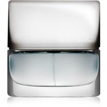12f60d4a3b Calvin Klein Reveal, eau de toilette férfiaknak 100 ml | notino.hu
