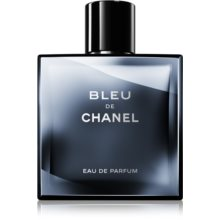 Chanel Bleu De Chanel Eau De Parfum For Men 150 Ml Notinose