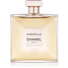 3e133812f69 Chanel Gabrielle, Eau de Parfum for Women 100 ml | notino.co.uk