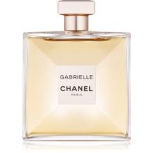 6934236eebe78c Chanel Gabrielle woda perfumowana dla kobiet | notino.pl