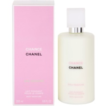 2b2db80a4ea Chanel Chance Eau Fraîche