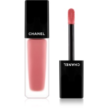 Chanel Rouge Allure Ink Liquid Lipstick With Matte Effect Notinocouk