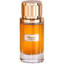 Chopard Oud Malaki Eau De Parfum Pour Homme 80 Ml Notinofr