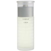 Clinique Eau Calyx De Parfum Pour Femme 2DHE9I