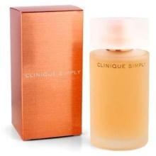 Clinique Simply Eau De Parfum pentru femei