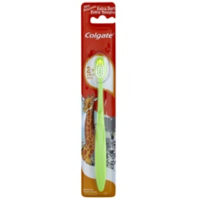 Colgate Kids 2+ Years 79be3e7a4246