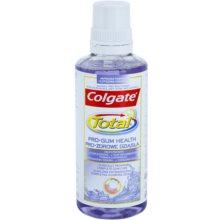 e7730c0db Colgate Total Pro Gum Health