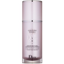 dream skin advanced dior инструкция
