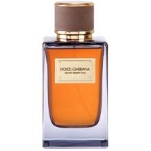 Dolceamp; Parfum Eau Velvet Oud De UnisexFapex es Gabbana Desert AL345qRj