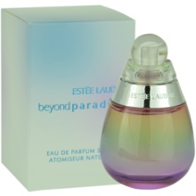 Estée Lauder Beyond Paradise woda perfumowana dla kobiet