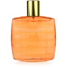 Estée Lauder Brasil Dream parfémovaná voda tester pro ženy