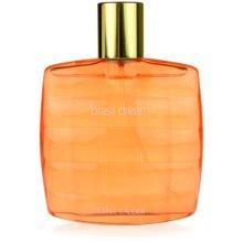 Estée Lauder Brasil Dream woda perfumowana tester dla kobiet