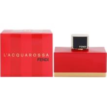 Fendi Lacquarossa Eau De Parfum Pour Femme 75 Ml Notinobe