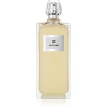 Givenchy Les Parfums Mythiques Vetyver Eau De Toilette Pour Homme