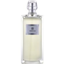 Givenchy Les Parfums Mythiques Xeryus Eau De Toilette Pour Homme