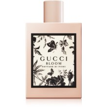Gucci Bloom Nettare Di Fiori Eau De Parfum Voor Vrouwen 100 Ml