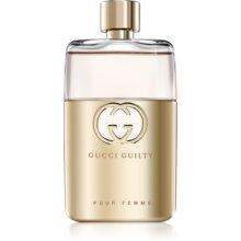 Gucci Guilty Pour Femme Eau De Parfum For Women 90 Ml Notinofi