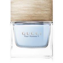 44ca1d588 Gucci Pour Homme II, eau de toilette para hombre 100 ml   notino.es