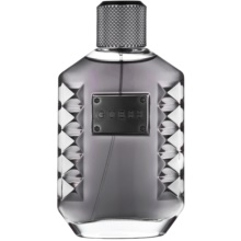 85e827f537 Guess Dare for Men