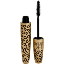 Helena Rubinstein Lash Queen Feline Blacks, Volume, Lenght And Separation  Mascara | beautyspin co uk