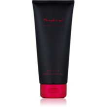 Helene Fischer Me Myself You Body Lotion For Women 200 Ml