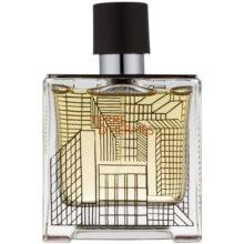 Hermès Terre Dhermès H Bottle Limited Edition 2017 Parfumuri