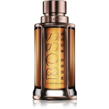 Hugo Boss Boss The Scent Private Accord 7b3f9fbe3a63