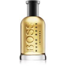 efdf539947 Hugo Boss Boss Bottled Intense, Eau de Parfum for Men 100 ml | notino.se