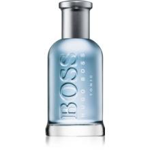 ca92108bb2 Hugo Boss Boss Bottled Tonic
