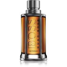 Hugo Boss Boss The Scent Intense Eau De Parfum Pentru Bărbați 100
