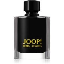 ae7bbf291 JOOP! Homme Absolute, Eau de Parfum for Men 120 ml   notino.dk