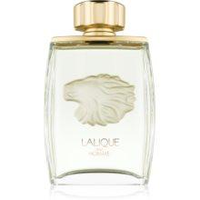 Lalique Pour Homme Eau De Parfum Pentru Bărbați 125 Ml Notinoro
