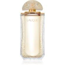 Lalique Lalique Eau De Parfum Pour Femme 100 Ml Notinobe