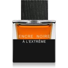Lalique Encre Noire à Lextrême Eau De Parfum For Men 100 Ml