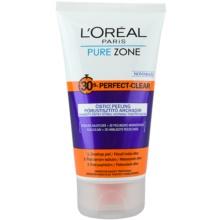 L'Oréal Paris Dermo-Expertise Pure Zone čisticí peeling