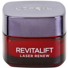 L'Oréal Paris Revitalift Laser Renew nappali krém öregedés ellen