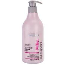 L'Oréal Professionnel Série Expert Vitamino Color AOX sampon protector pentru par vopsit