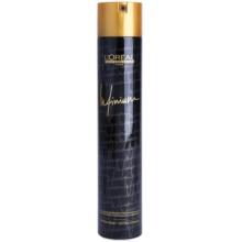 L'Oréal Professionnel Infinium професионален лак за коса с екстра силна фиксация