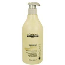 L'Oréal Professionnel Série Expert Intense Repair shampoo nutriente per capelli secchi, stanchi