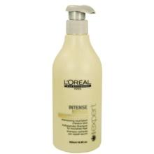 L'Oréal Professionnel Série Expert Intense Repair vyživujúci šampón pre suché, namáhané vlasy
