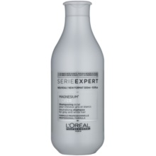 L Oréal Professionnel Série Expert Silver e3caeaa31d4