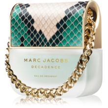 Eau So Decadent – Marc Jacobs