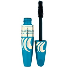 1aa0ac47fbc MAX FACTOR VOLUPTUOUS Volume, Curl and Defination Mascara | notino.co.uk