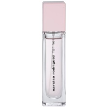 Narciso Rodriguez For Her Limited Edition Eau De Parfum For Women