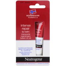 Neutrogena Lip Care Repair Lip Balm