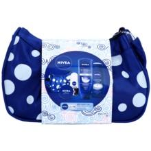 Nivea Body Shower Milk Cosmetic Set II.